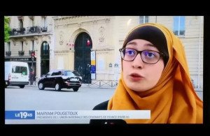 Maryam-Pougetoux_0_720_470