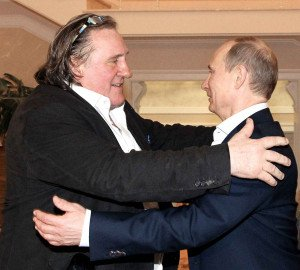 russian-president-vladimir-putin-r-7764-diaporama