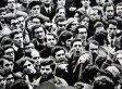 Le-populisme-dans-le-monde_medium_dossiers